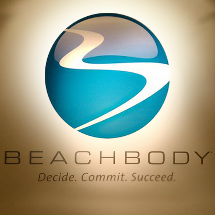 Beachbody Email Offers
