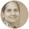 Deepa-Thalikar