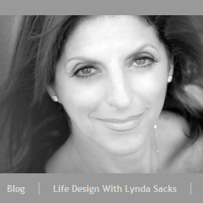 Lynda Sacks