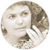 Oksana Nikolayevskaya