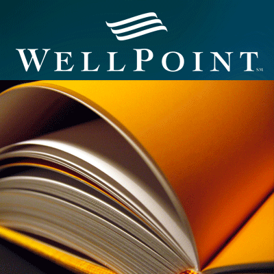 Wellpoint Knowledge Library